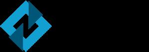 zeonet_logo-med